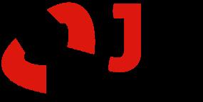 JR PINTORES MADRID